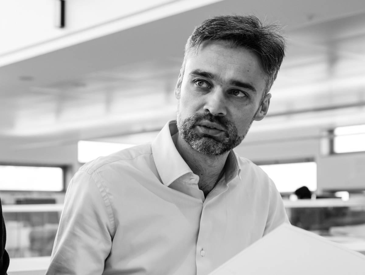 Denis Bouvier_Groupe-6