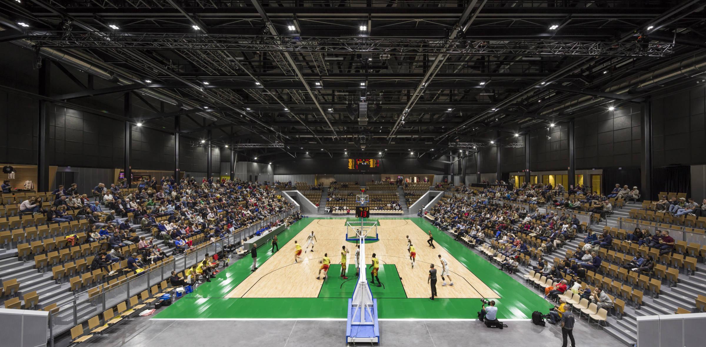 Salle De Sport Blois : jeu de paume groupe 6 ~ Dailycaller-alerts.com Idées de Décoration